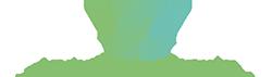 ClausSloth.dk – Dit Center For Personlig Træning Logo